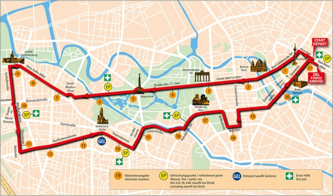 events-halbmarathon-assets-img-hm-16-streckenplan